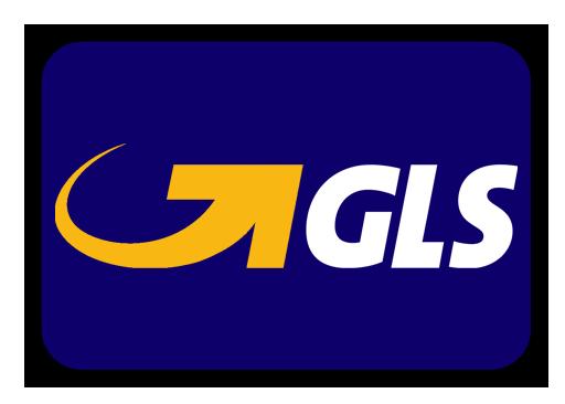 GLS Paketdienst